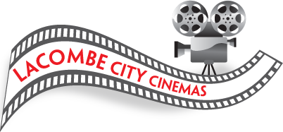 lacombe city cinema theatre rentals